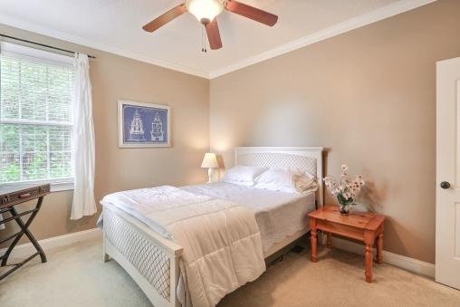 2nd Bedroom2 copy