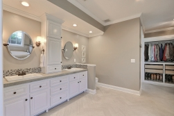 Master Bathroom4 copy