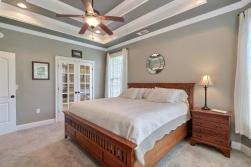 Master Bedroom2 copy